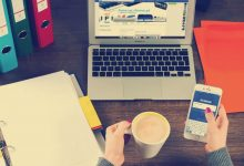 How to Streamline Bookkeeping for Your Company