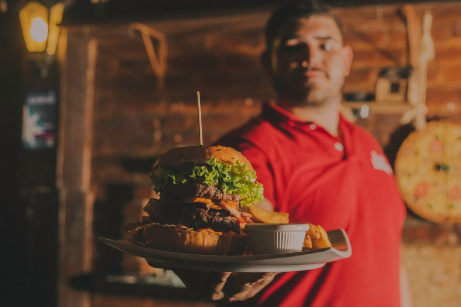 Own a Restaurant? Top Tips for Keeping Employees Safe & Injury-Free