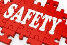 3 Essentials Of A Comprehensive Safety Management Plan