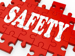 3 Essentials Of A Comprehensive Safety Management Plan