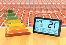 5 Effective Ways To Reduce Your Energy Costs This Summer