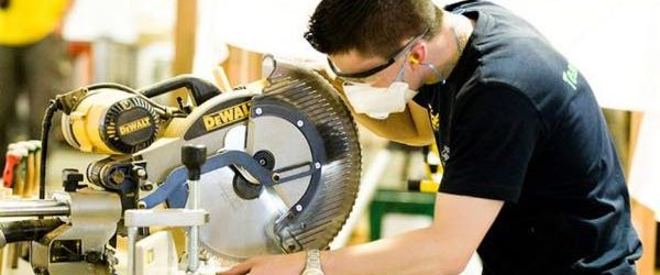 Carpentry Business: Equipment Considerations