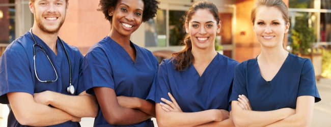 How do I Know if I'm Cut out for Nursing?
