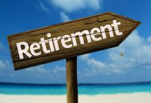 How to Tell When You Should Retire