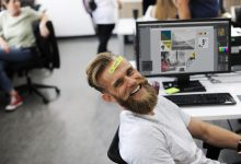 3 Business Investments that Keep Employees Happy