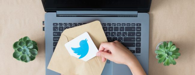 Top 4 Ways to Gain More Followers for Your Twitter Business Page