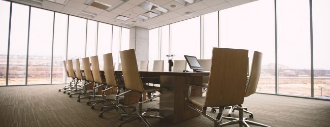 How Your Business Can Survive Opening a Second Office