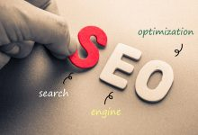 Startup Management: Is Search Engine Optimization Worth It?