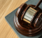 5 Advantages of Making a Mock Trial