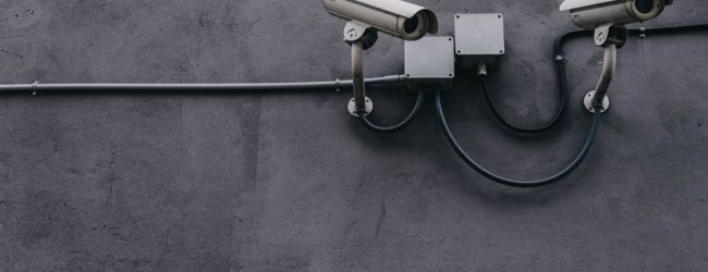 Keeping an Eye Out: Pros and Cons of 3 Business Security Options