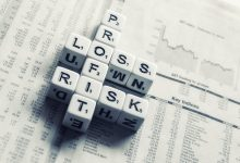 3 Straightforward Ways to Cut down on Business Risks