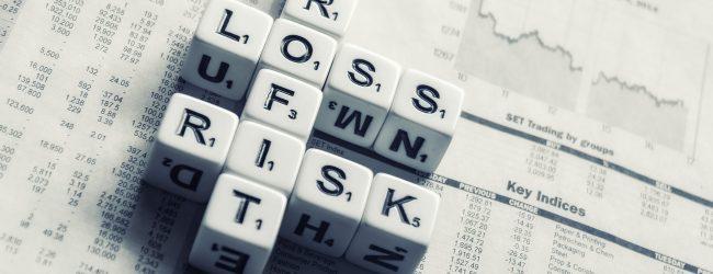 3 Straightforward Ways to Cut down on Business Risks