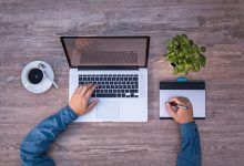Ways to Make Your Virtual Workplace More Efficient