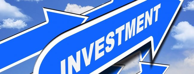 Know How to Improve You Financial Investment Plans