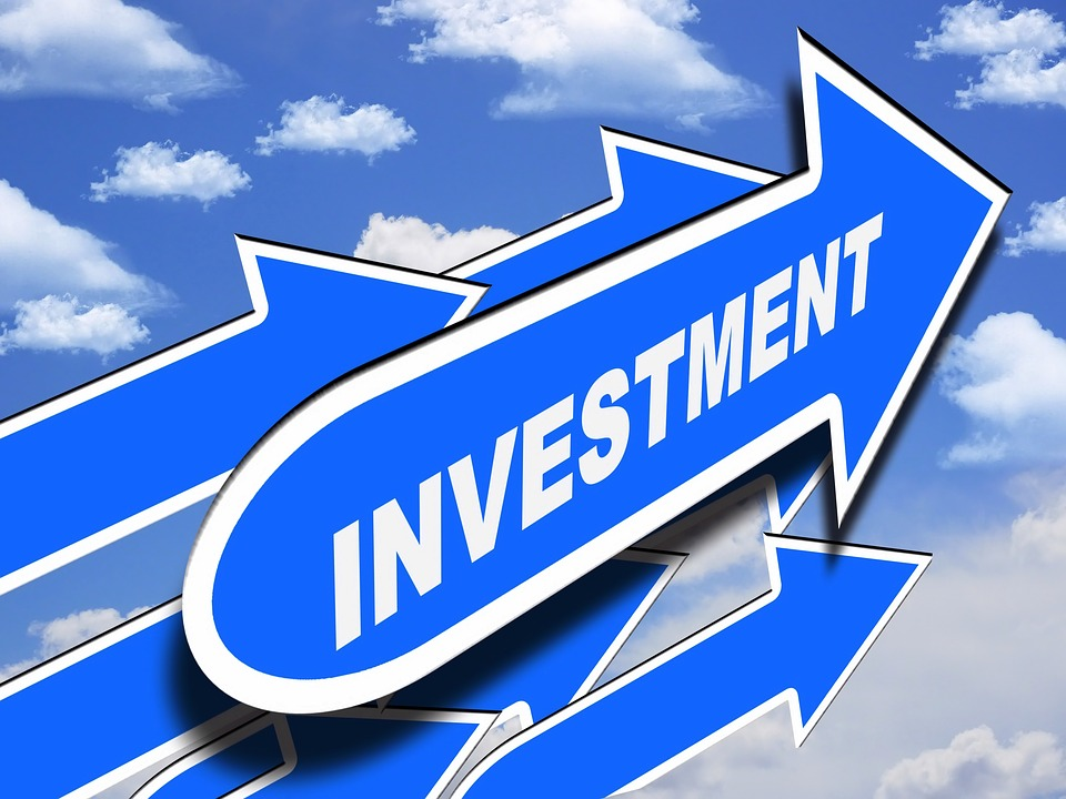 Financial Investment Plans