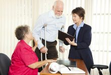 Why you need an Experienced Personal Injury Attorney By your side After an Accident