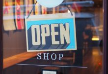 3 Simple Ways to Keep Your Customers Coming Back Consistently